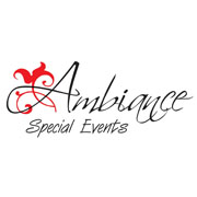 Ambiance Special Events LLC